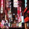 Electric  •  Dreams - Shibuya  Nightlife