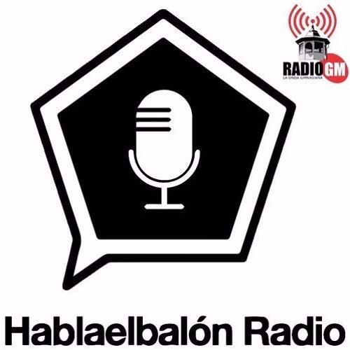Hablaelbal n un cambio de frente 26 by gimnasio for Gimnasio moderno