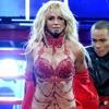 Download Britney Spears - Billboard Music Awards 2016 Medley Mp3