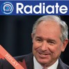 REPLAY: Steve Schwarzman: Lessons From the Billionaire's Office