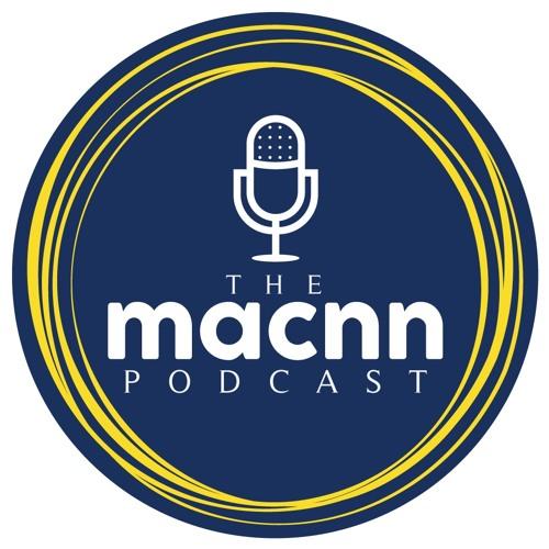 MacNN Podcast Episode 64