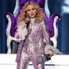 Madonna - Nothing Compares 2 U(Live 2016)
