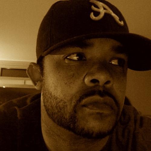 """Sir Michael Rocks  """"Hit A  Lick""""  ft. Tris J. & Shorty K.  135 bpm"""