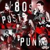 80's Post Punk Mixtape