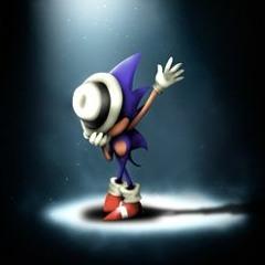 Sonic The Hedgehog Hip Hop Beat