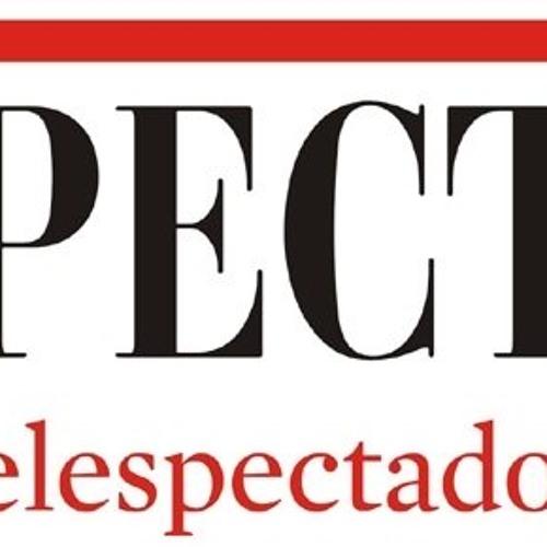 Leonardo Rodríguez (entrevista extendida) - Editor general y jefe .com elespectador.com