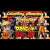 Dragon Ball Z Intro Theme - Head Chala Acapella