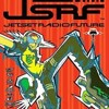 Statement Of Intent - Jet Set Radio Future Music Extended