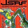 Aisle 10 (Hello Allison) - Jet Set Radio Future Music Extended