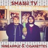 Smash TV — Tubthumping [Chumbawamba Cover]