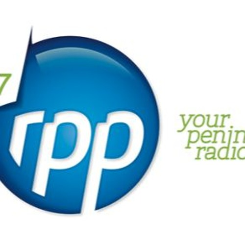 Interview with Tania de Jong AM on RRP FM