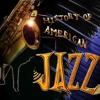 Bill Fallon Sextet - New Orleans Jazz (Prod. 1959) (2)
