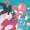 【Kagamine Rin V4x/Megurine Luka V4x】 Drop Pop Candy 【VOCALOID Cover】