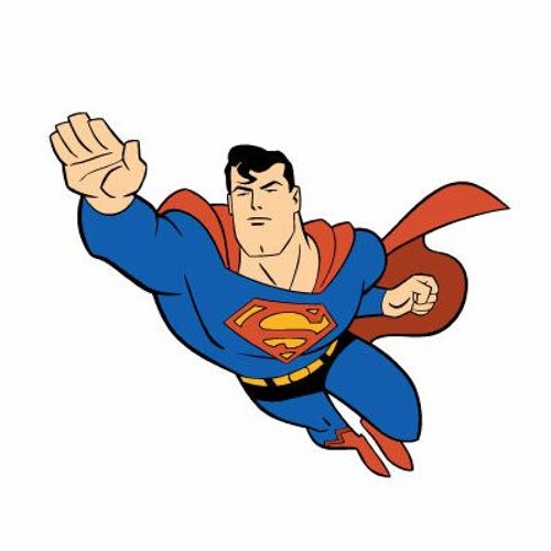 Theme from Superman (John Williams Arr. Jerry Nowak)