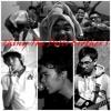 Thiny The Dolls - Kaos Kaki (Cocot Melody) mp3