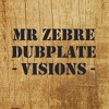 Visions (Dubplate)