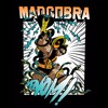 Mad Cobra - Put Gunshot Dubplate (Like A G6 RMX)