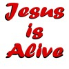 #8 Its All About Jesus