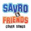 Roro & Savro - Takut (Vierra).mp3
