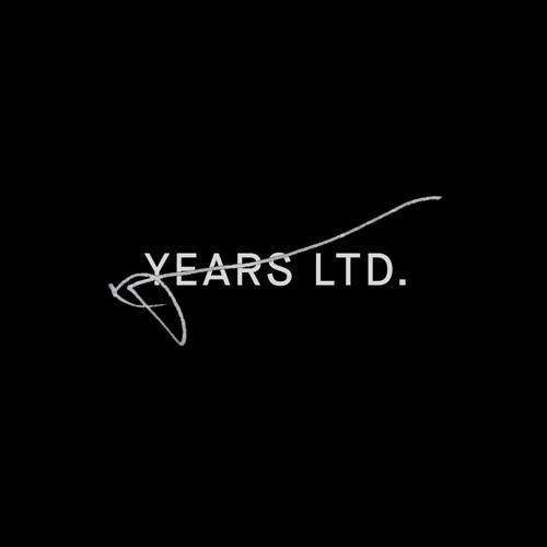 Calvin Markus – Years Ltd.