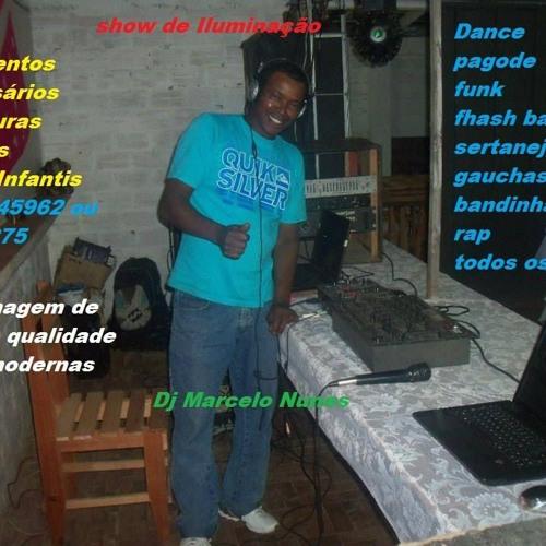 Dennis DJ Tarapi E Neblina   Quando O DJ Mandar Menina Voce Desce