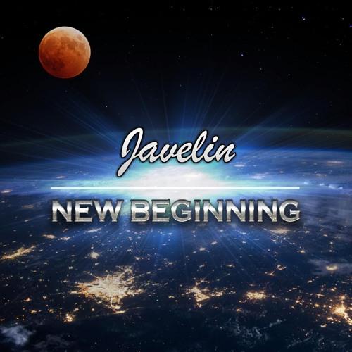 Javelin - New Beginning(Deluxe Edition)(DEMO)(128Kbps)
