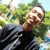 Anji-Dia (Reff cover) @duniamanji