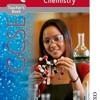 New AQA Science GCSE Chemistry Teacher s Book  download pdf