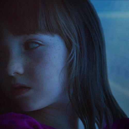 #58 - Poltergeist (2015)Is A Ghost Story Without Any Soul