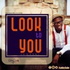 Look To You (Whitney Houston Cover)ft Titi