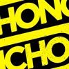 Mystic Bill  Live @ Honcho [5/7/2016]