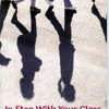 In Step with Your Class: Managing Behaviour in an Inclusive Classroom download pdf