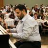 Gomidas / Komidas Armenian Folk Songs on Piano