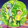 Rick And Morty Theme Remix