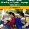 Literacy and Deafness: Listening and Spoken Language  download pdf