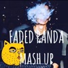 Where Are You Panda? [ FREE DOWNLOAD ]