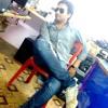 Made In Odisha Love Song I Odia Film Tiger I Amlan Deepika Mp3
