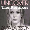 Uncover   Zara Larson   Trendy Nhân Remix *Free Download Click Buy*