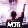 Download MOTi - Turn Me Up feat. Nabiha (ViP Mix)(Glouz remix) Mp3