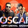 OSCAR (Remix)| Kaptaan | Gippy Grewal & Badshah | Bass Boosted | Latest Punjabi Songs 2016