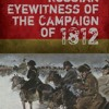 Russian Eyewitness Accounts of the Campaign of 1812  download pdf