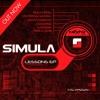 SIMULA - DISTRESS SIGNAL - CALYPSO