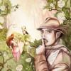 Elfenstunde 2 - Im Wald Von Carterhaugh Teaser