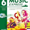 Music Express: Year 6: Lesson Plans, Recordings, Activities and Photocopiables  download pdf