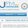 30 - Minutes - Pour - Convaincre - 22.05.16 - Judaïques FM