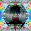 Coldplay - Hymn For The Weekend (Future Mind Bootleg) FREE DOWNLOAD