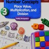 Developing Number Concepts, Book 3: Place Value, Multiplication, and Division  download pdf