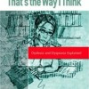 That s the Way I Think: Dyslexia and Dyspraxia Explained  download pdf