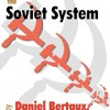 Living Through the Soviet System (Memory and Narrative)  download pdf
