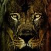 Lion Of Judah ft. Fee-Lo (